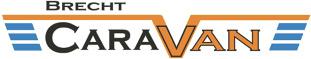 Brecht Caravan Logo