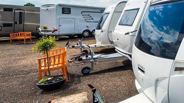 Campingbus aus 63857 Waldaschaff
