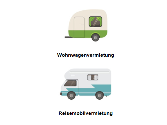 Campingwagen, Wohnmobil kaufen / mieten  aus  Weinsberg